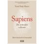 Sapiens - De animales a dioses - Yuval noah harari