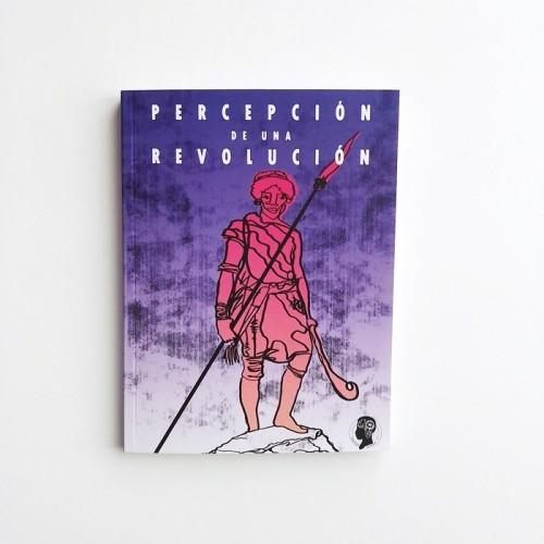 Percepción de una Revolución - United Minds