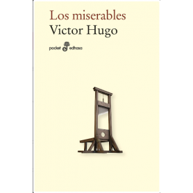 Los miserables - Victor Hugo