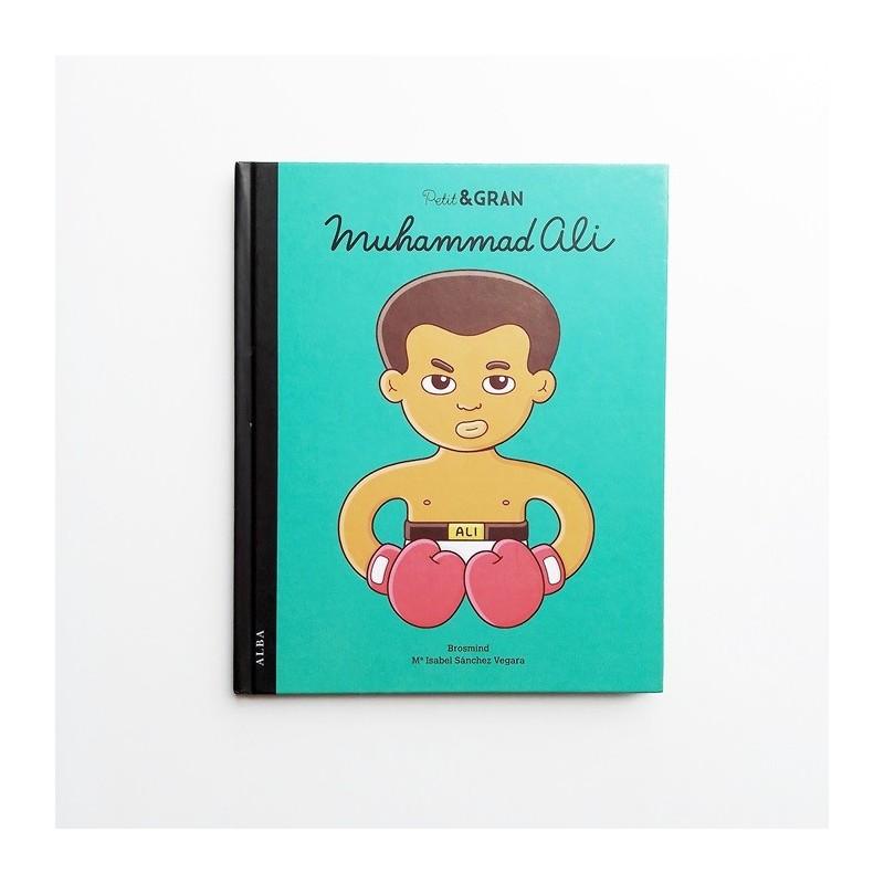 Muhammad Ali - Petita & Gran
