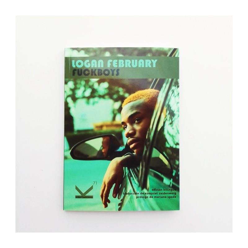 Fuckboys - Logan February