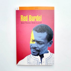 Red Burdel - Juan Tomás Ávila Laurel