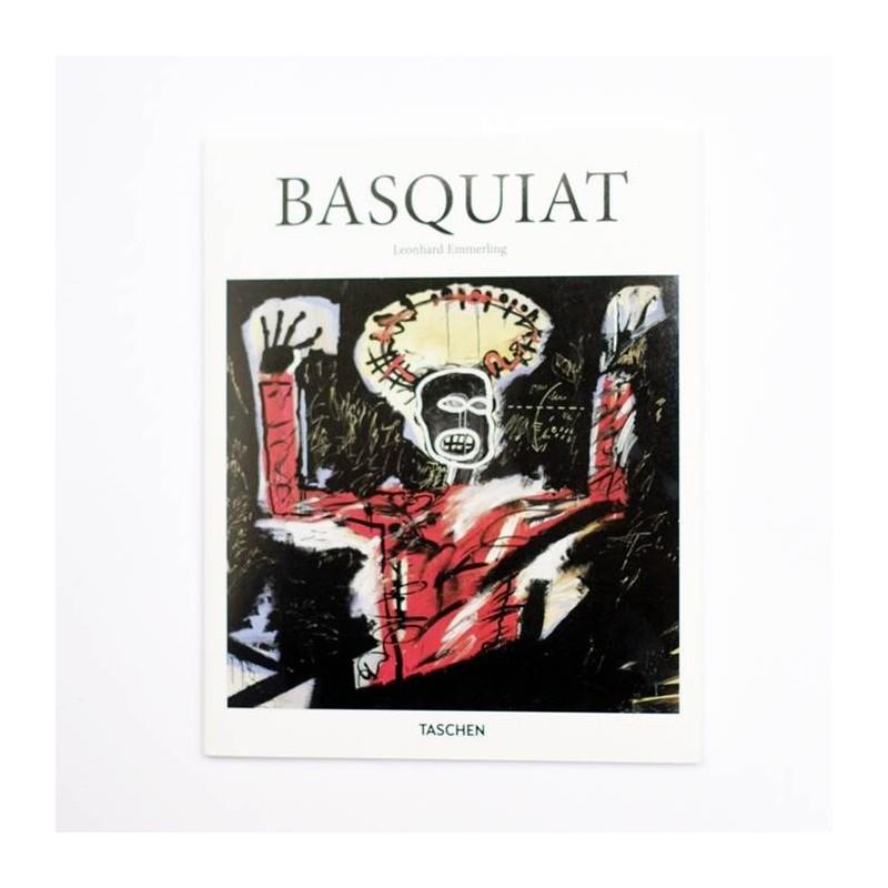 Basquiat - United Minds