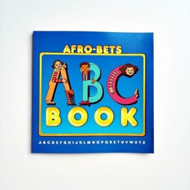 AFRO-BETS BOOK - United Minds