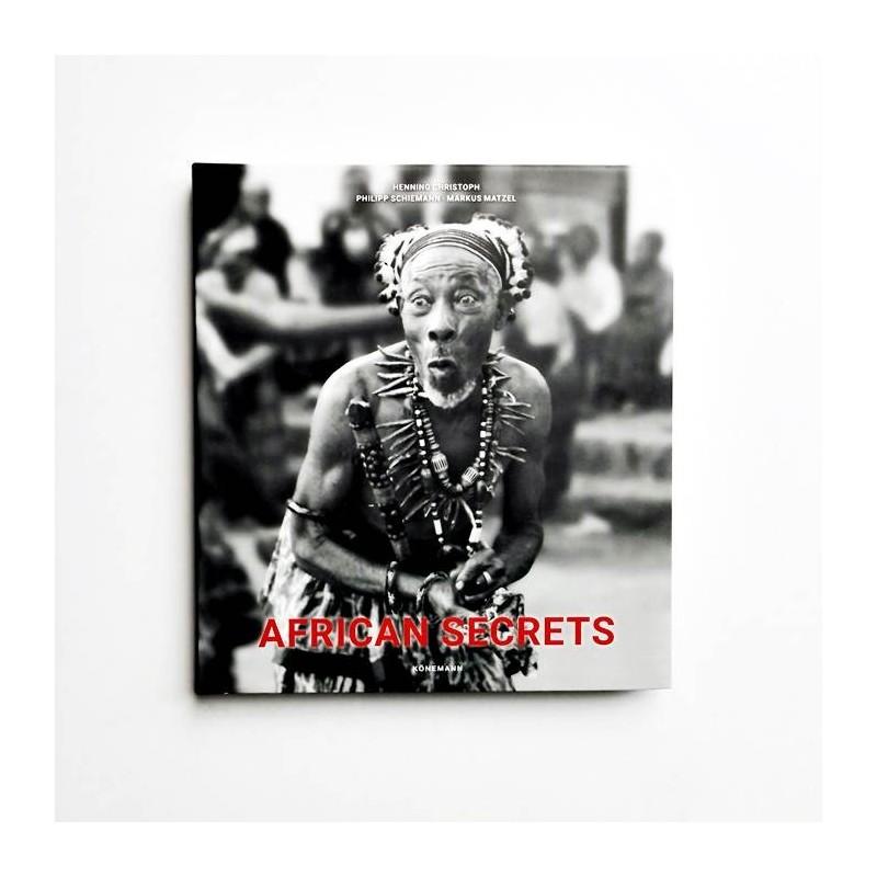African secrets
