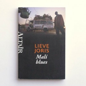 Malí Blues