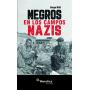 Negros en los campos nazis - Serge Bile
