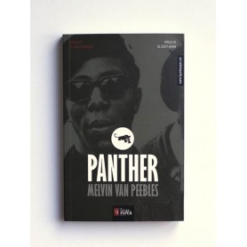 Panther - Melvil Van Peebles - United Minds