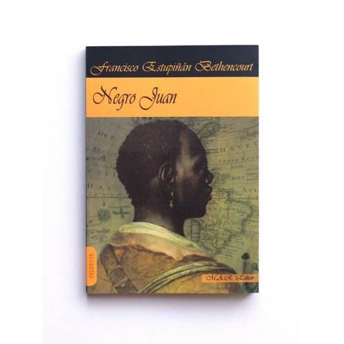 Negro Juan